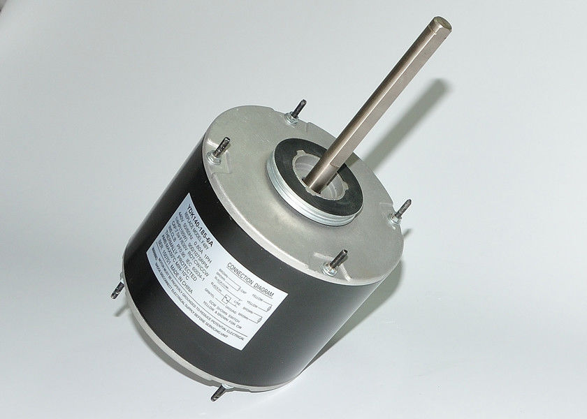 1 5hp 60hz nsk for Furnace blower motor noise